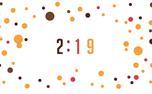 Dots: Countdown (31985)