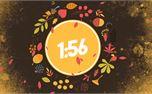 Fall Kickoff - Countdown (32013)