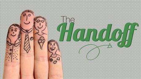 The Handoff (32022)