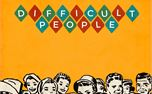 Difficult People (32153)
