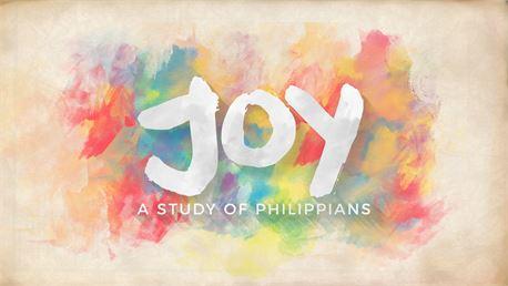 Joy (32172)