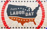 Labor Day - Title (32220)