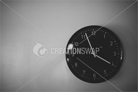 Time (32588)