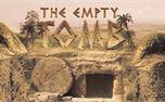 Empty Tomb Slide  (32615)