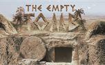 Empty Tomb Slide  (32616)