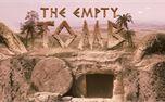 Empty Tomb Slide  (32617)