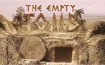 Empty Tomb Slide  (32618)