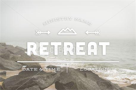 Ministry Retreat (33252)