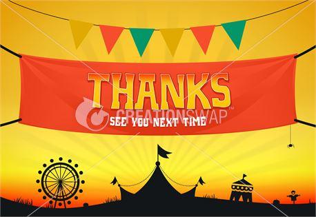 Harvest 2015 - Thanks (33269)