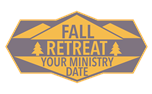 Customizable Retreat Logo (33310)