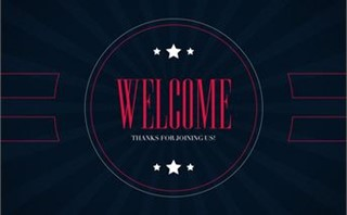 Veterans - Welcome