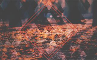Autumn Geometry: Loop 1