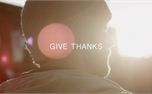 Give Thanks (33659)