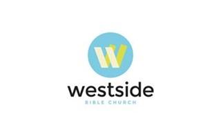 W Church Logo