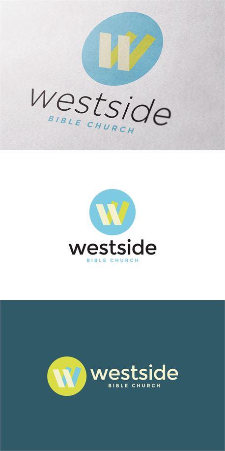 W Church Logo (34083)