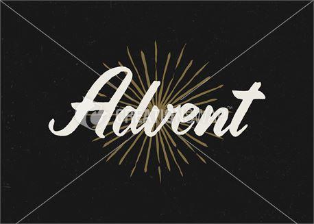 Advent (34141)