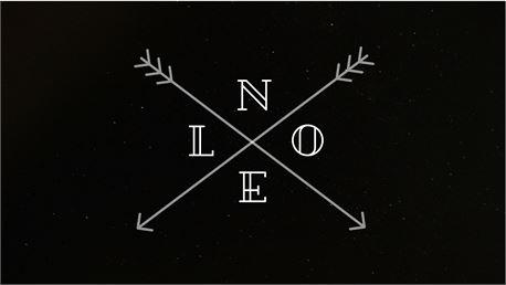 Noel (34225)