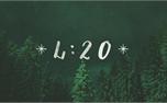 Winter Colors: Countdown (34258)