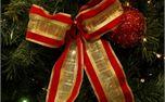 Christmas (34262)