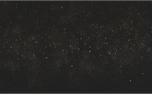Sparkle New Year: Loop 1 (34420)