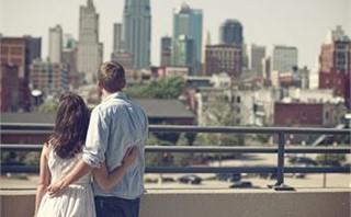 Relationships 10