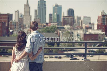 Relationships 10 (34608)