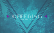 Fractured Beauty: Offering