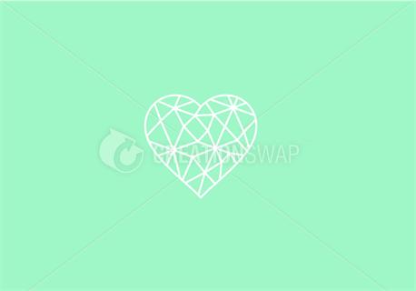 Shattered Heart (34888)