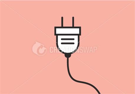 Plug (34914)