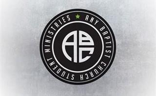 ABC Church Logo