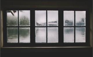 The Lake Boat Haus