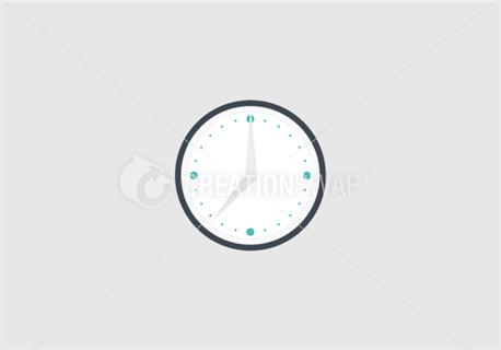 Clock (34995)