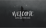 Ashes: Welcome (35054)
