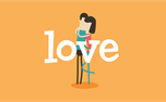 Love (35069)