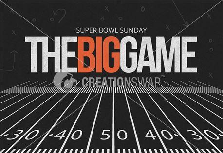 Super Bowl (35122)