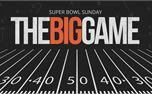 Super Bowl (35123)
