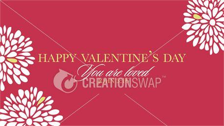 Happy Valentine's Day (35202)