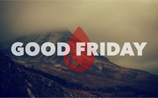 Good Friday v1