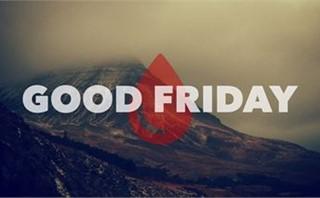 Good Friday v1