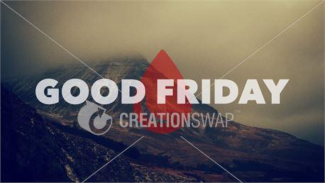 Good Friday v1 (35221)