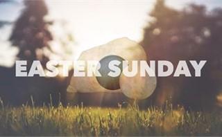 Easter Sunday v1