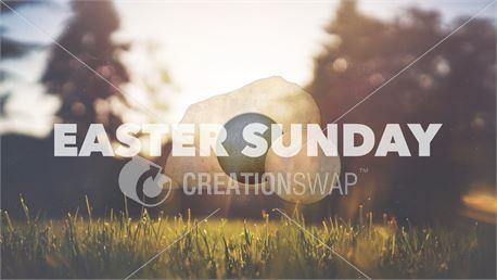 Easter Sunday v1 (35228)