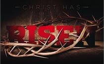 Easter Graphics Package