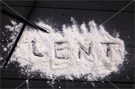 Lenten Ash 2 (35237)