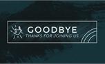 Journey: Goodbye (35478)