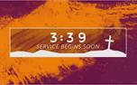 Journey: Countdown (35481)