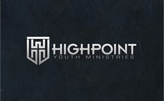 Highpoint Youth Ministries