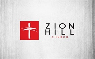 Zion Hill Church Logo