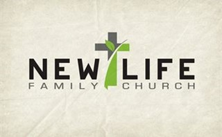 New Life Family Church Logo