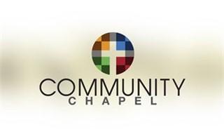 Community Chapel Logo